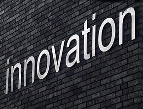 Innovation in an Interactive Agency