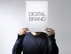 5 Tips For Creating a Digital Brand Experience