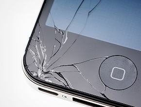 your mobile site sucks.  please fix it.