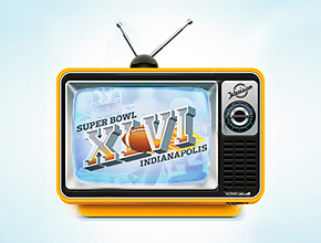 Friday Link Party – The Super Bowl