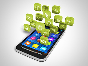 4 Questions to Ask Before Building a Mobile Application