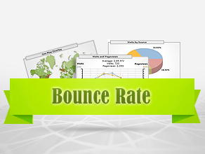 Reducing Bounce Rate by Separating Soft and Hard Bounces