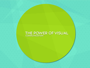 the power of video and visual communication