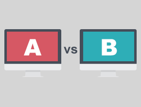 Optimize Your Conversion Rates With A/B Testing