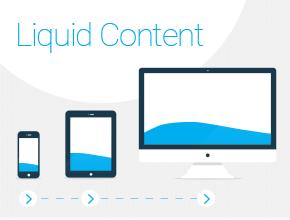 Liquid_Content_Graphic_02