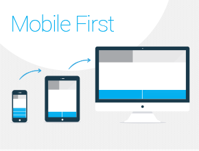 Mobile_First_Graphic_03