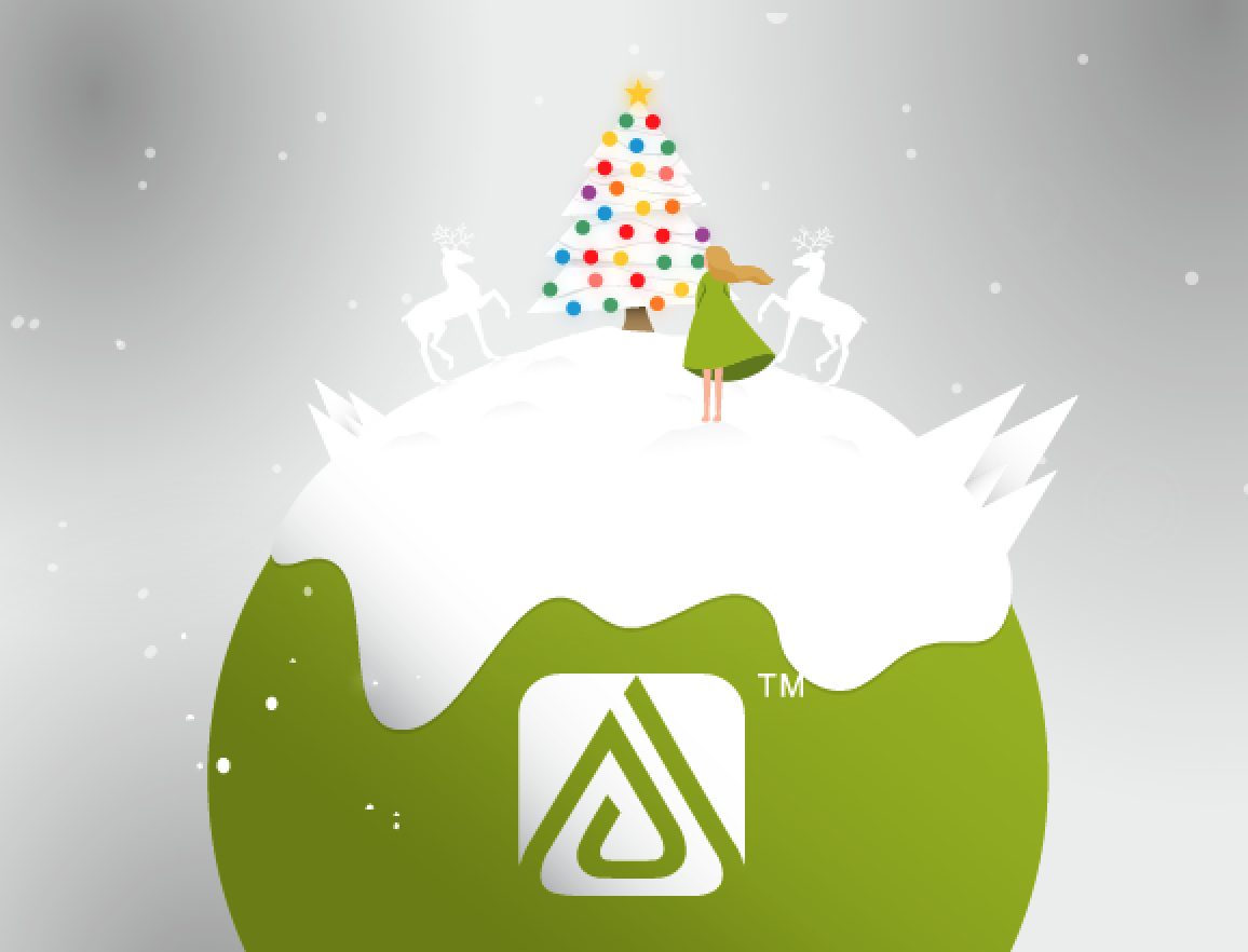 10 Hints for an Effective Holiday Social Media Campaign