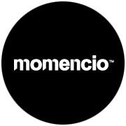 momencio