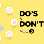 Tradeshows Do's and Don'ts: Stop Being So Transactional