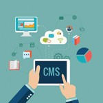 Content Management Systems: Why You Need One, And Why You'll Love It