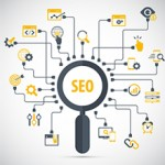 When You Ignore SEO, Rankings Will Ignore You Too!