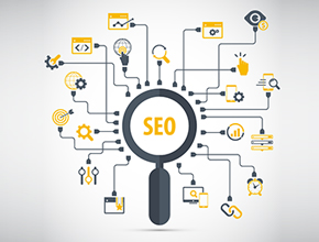 When you ignore SEO, ranking will ignore you too