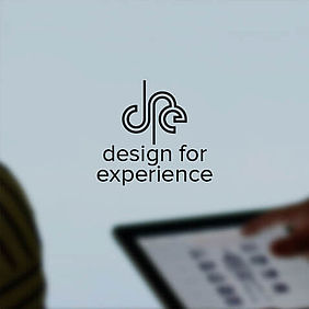Design for Experience Awards 2013