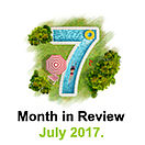 cml month in review july
