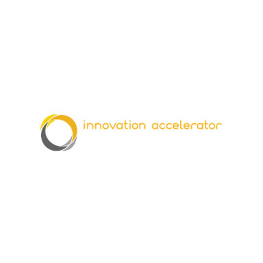 Innovation accelerator