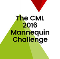 2016 Mannequin Challenge