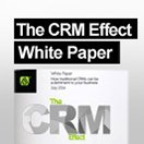 CRM Effect White Paper