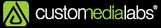 customedialabs, a global digital brand engagement agency