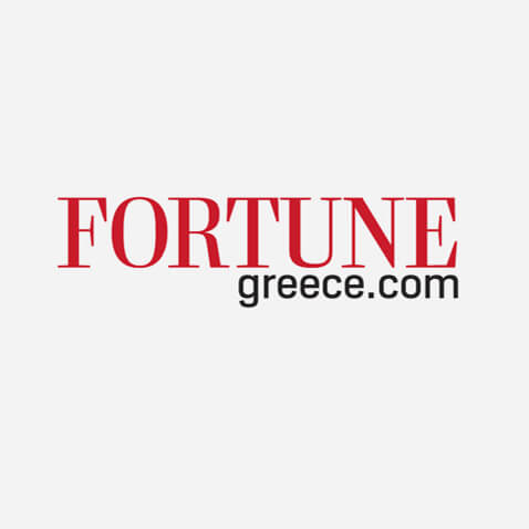 Fortune Greece September 2014