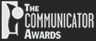 The Communicator Awards