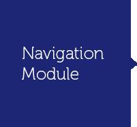 Navigation Module