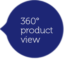 360 Product View